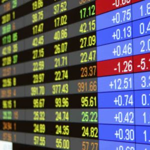 How to Start Investing in the Kenyan Stock Market: A Beginners Guide