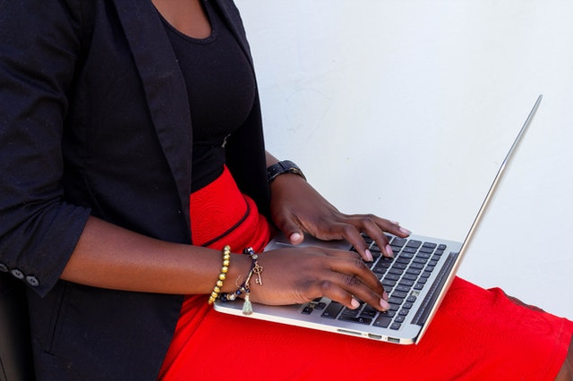 The Challenges Facing Freelancers in the Workforce
