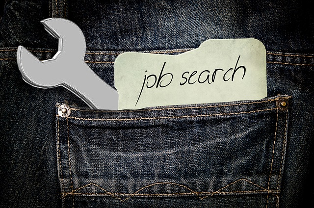 How to Get Started With a Job Search During COVID-19