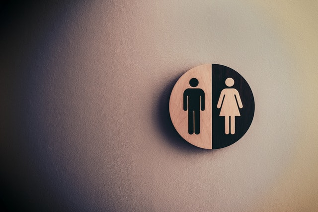 Are gender differences real?