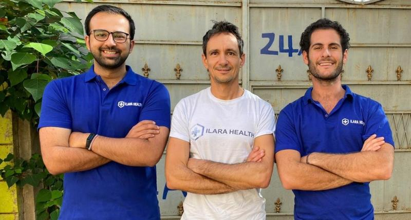 World TB Day: How Ilara Health Is Leveraging Technology to Tackle Abdominal Tuberculosis