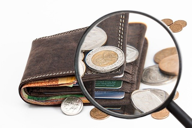 The 7 Cures for a Lean Purse