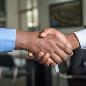 Start-up Investment: Top Venture Capital Funds and Angel Investors in Kenya