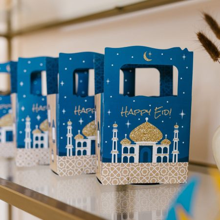 Why You Should Choose to Send a Digital E-Gift Card to A Loved One This Ramadan