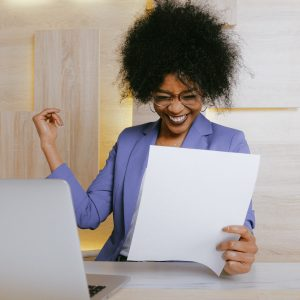 How to Score a Job That Aligns With Your Purpose